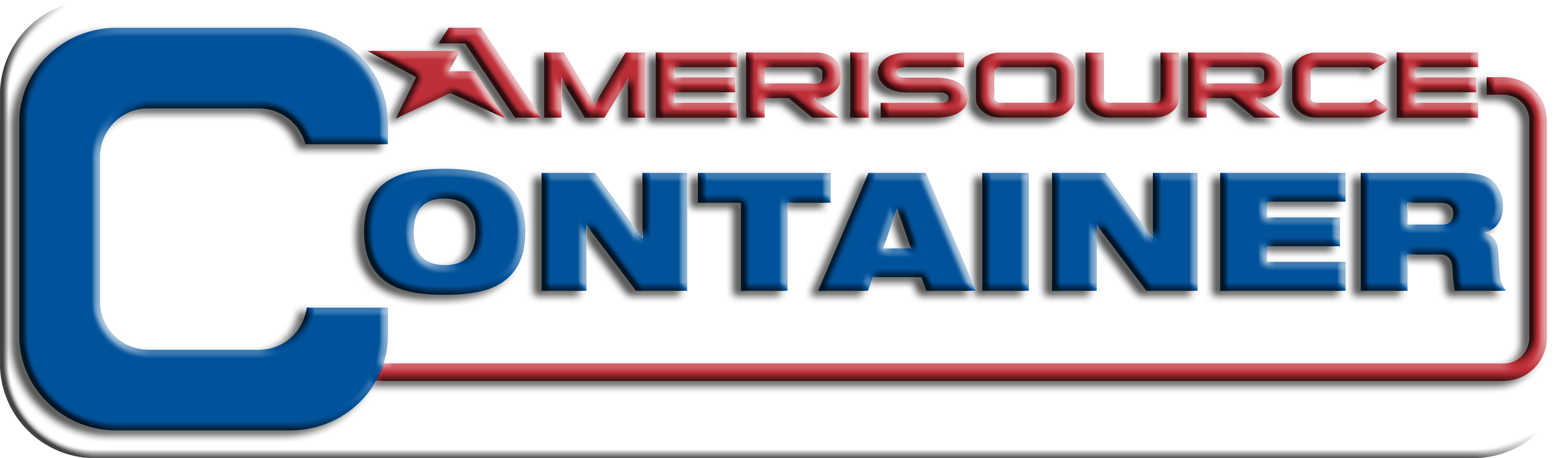 Amerisource Container logo